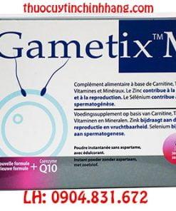 gametix m mua ở đâu